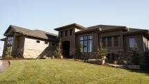 Advanced Home Plans Omaha