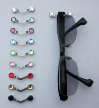 Readerest Magnetic Eyeglass Holder Proves Popular with ...