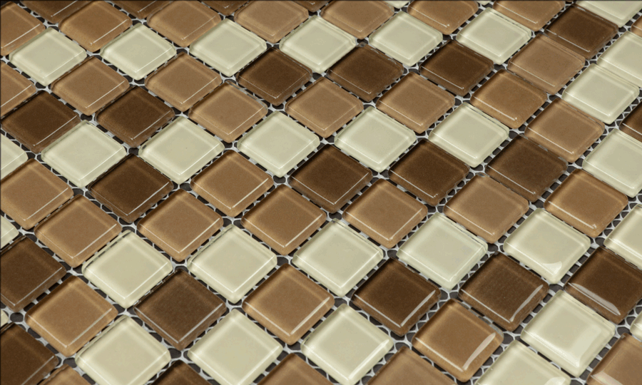 Martini Mosaic Tile. Excellent Arnia Series Stainless