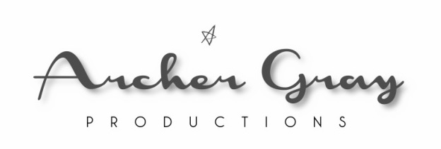 Amy Nauiokas, Founder and CEO, Archer Gray, Appoints Anne