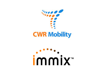 CWR Mobility and IMMIX Solutions Announce New Partnership