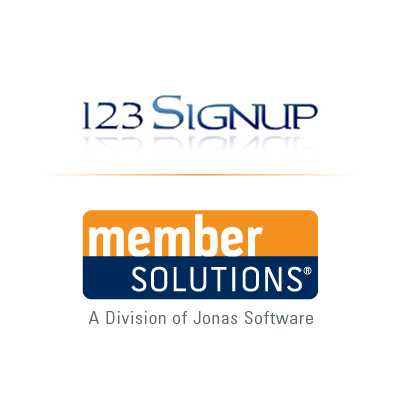 Member Solutions Acquires Association Membership Management and Event Registration Software Provider. 123Signup