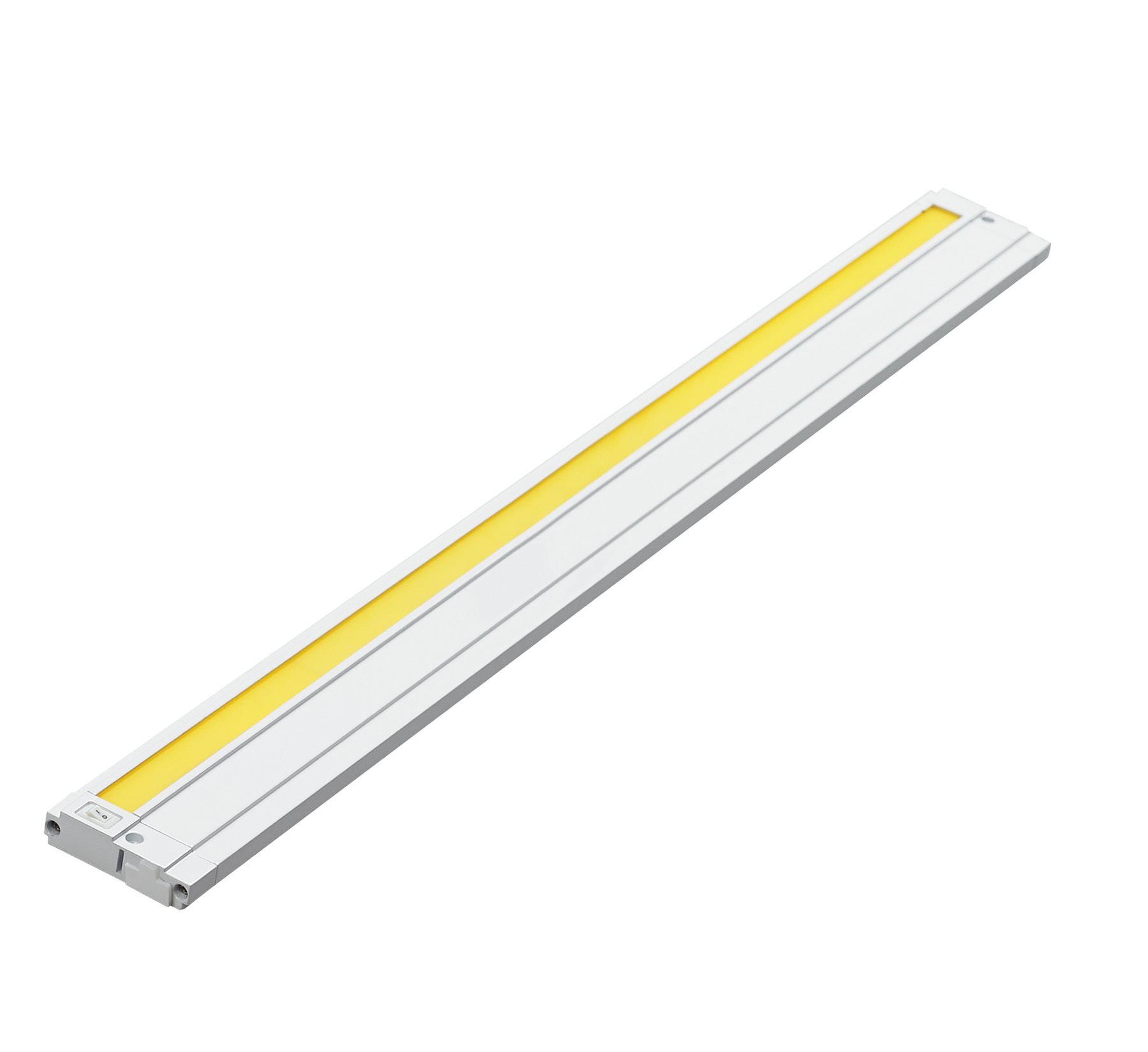 Led Unilume Light Bar