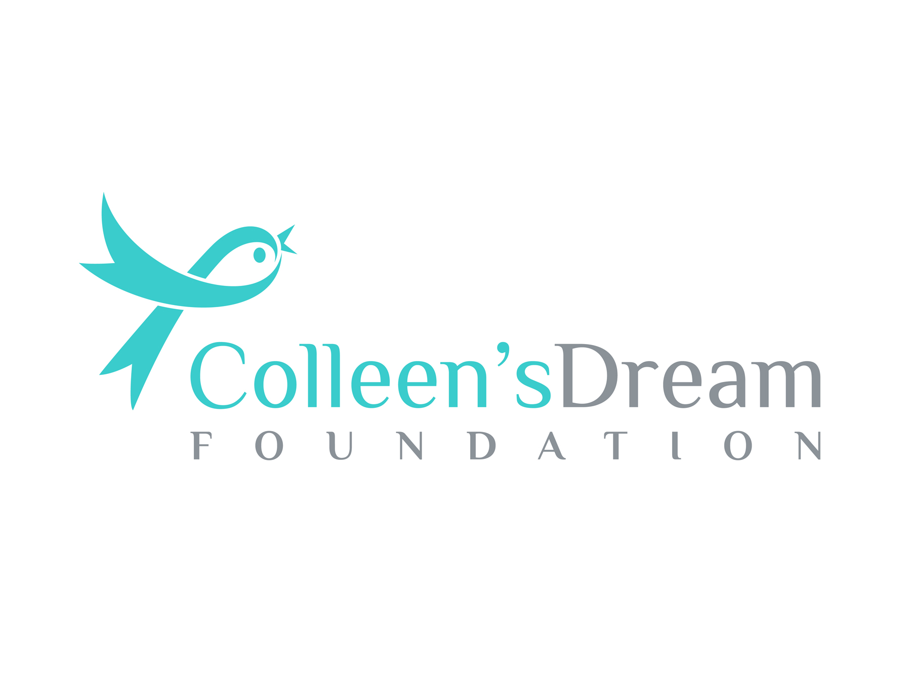 Colleen's Dream Foundation Makes Its First Ovarian Cancer
