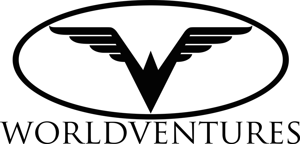 WorldVentures is the No. 7 Fastest Growing Company Among
