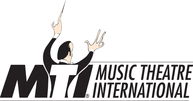 Music Theatre International and MyTheaterApps.com Finalize