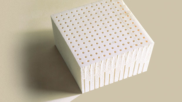 Differences Between Natural Latex Mattresses Explained in