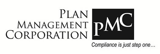 Plan Management Corp (OptionTrax) Rejects Acquisition