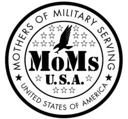 MoMs USA to Welcome Wounded Warriors on May 17th at George