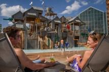 Celebrate Summer In America Exciting Regions