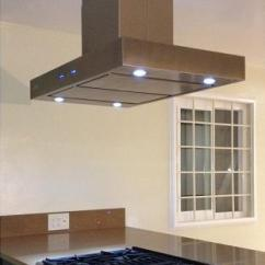 Kitchen Island Prices Sink For Sale Homethangs.com Introduces A Guide To Choosing ...