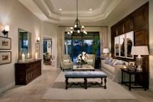 Naples Florida Homes Interior Design