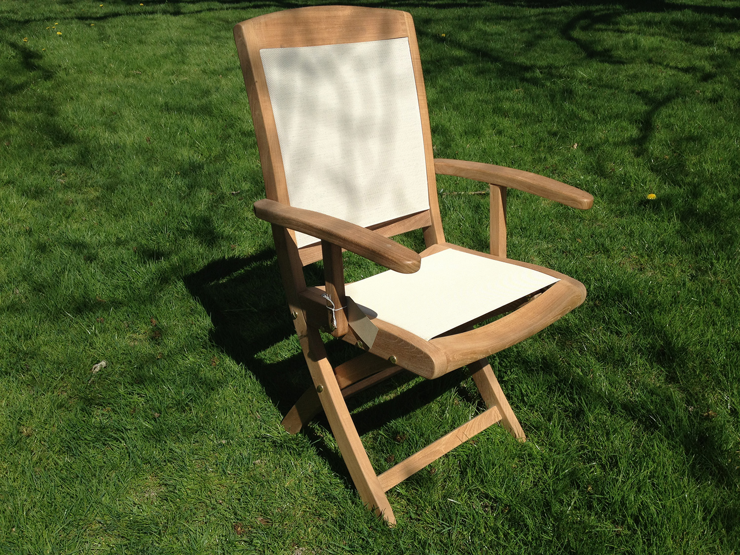 high quality directors chairs black modern chair chic teak supplies and tables to harris gardens in