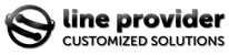 line-provider.com logo