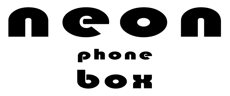 WATT? a New Generation of Phone Accessories