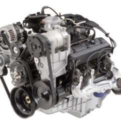 350 Chevy Engine Diagram Online Kitchen Ceiling Light Wiring 4.3 Sale Announced By Used Engines Retailer