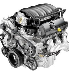 gm ly6 engine diagram [ 3000 x 2400 Pixel ]
