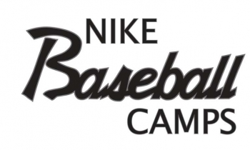 US Sports Camps & Nike Baseball Camps is Thrilled to Host