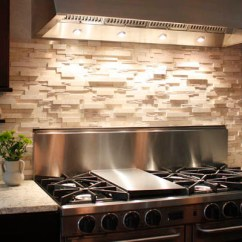 How Much To Replace Kitchen Cabinets Hand Painted Backsplash Tiles Backsplash? Yes Or No? Help!!