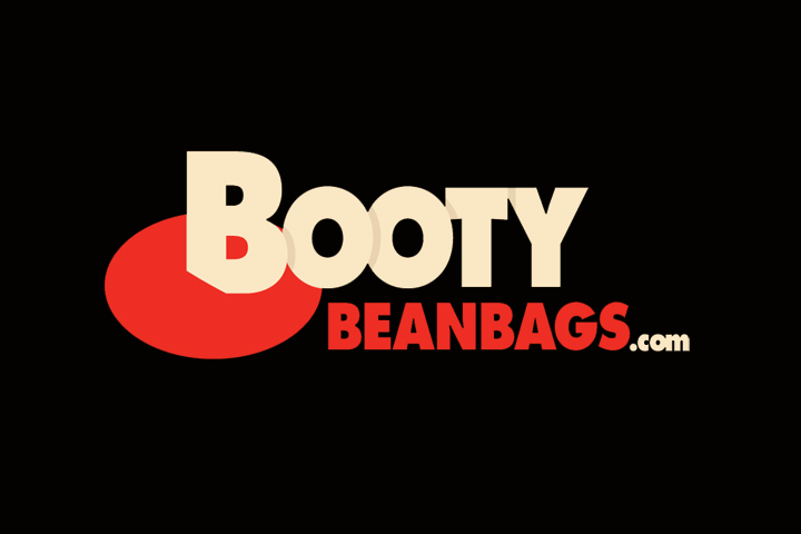 cool bean bag chairs stressless recliner booty bags to be featured on 'rock my rv' with bret michaels