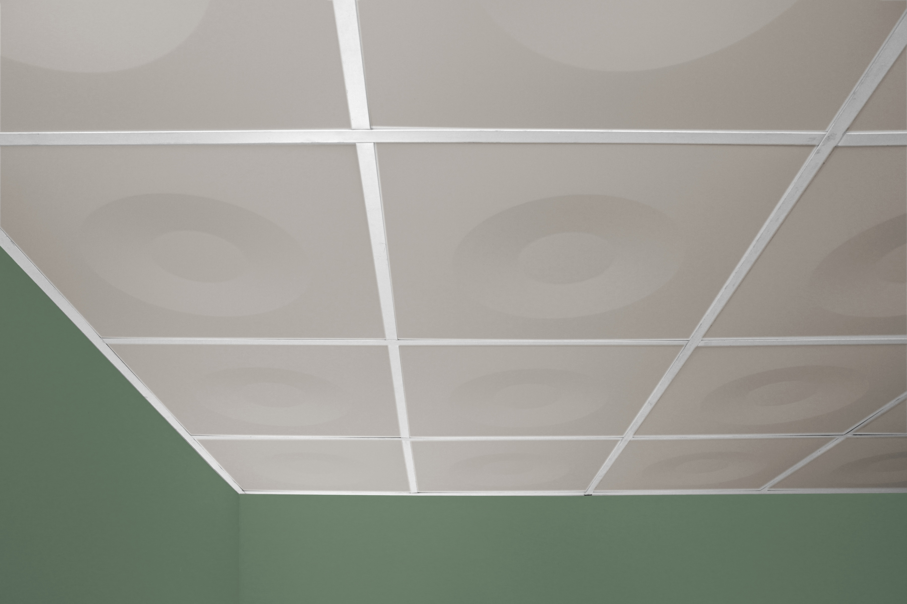 commercial kitchen ceiling tiles cheap sinks ceilume launches fda compliant culinary