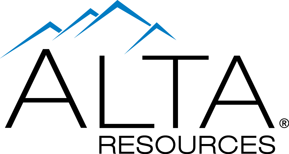 Alta Resources To Fill Approximately 600 Positions In Neenah
