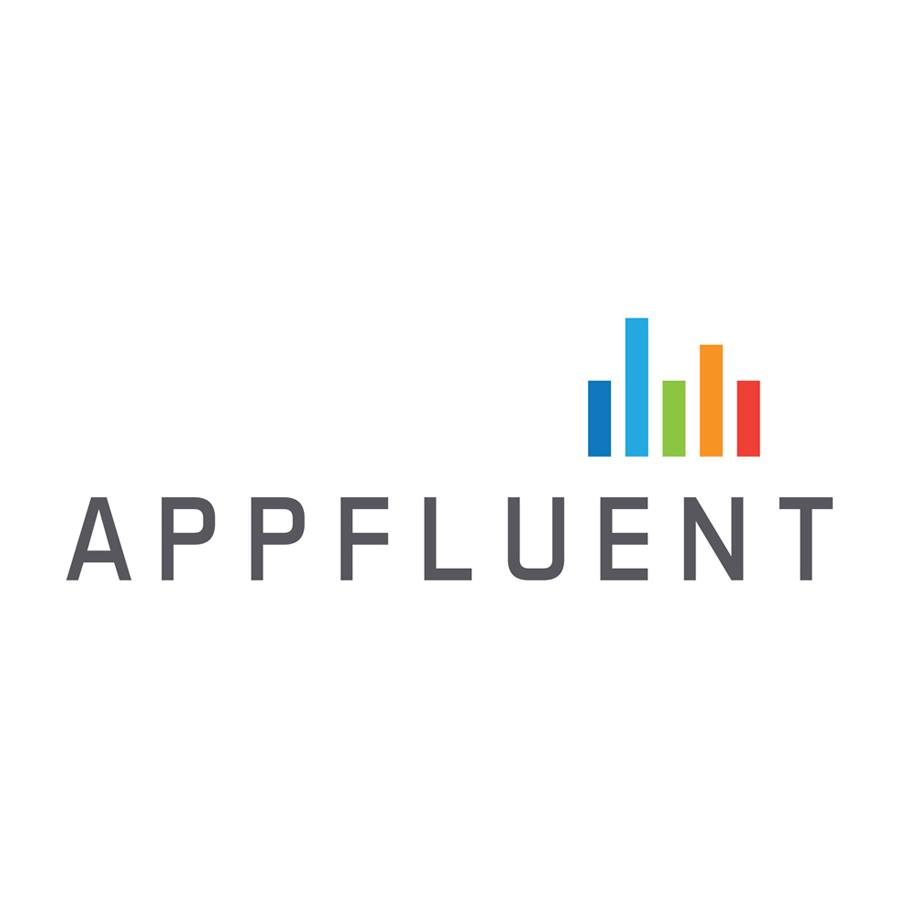 Syncsort and Appfluent Partner to Help Customers
