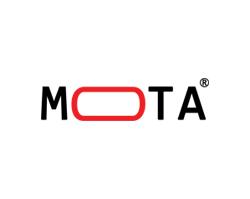 MOTA Signs Ingram Micro as New US Distributor