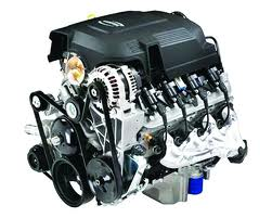 60 Vortec Max Engine Now Added for Used Silverado Trucks