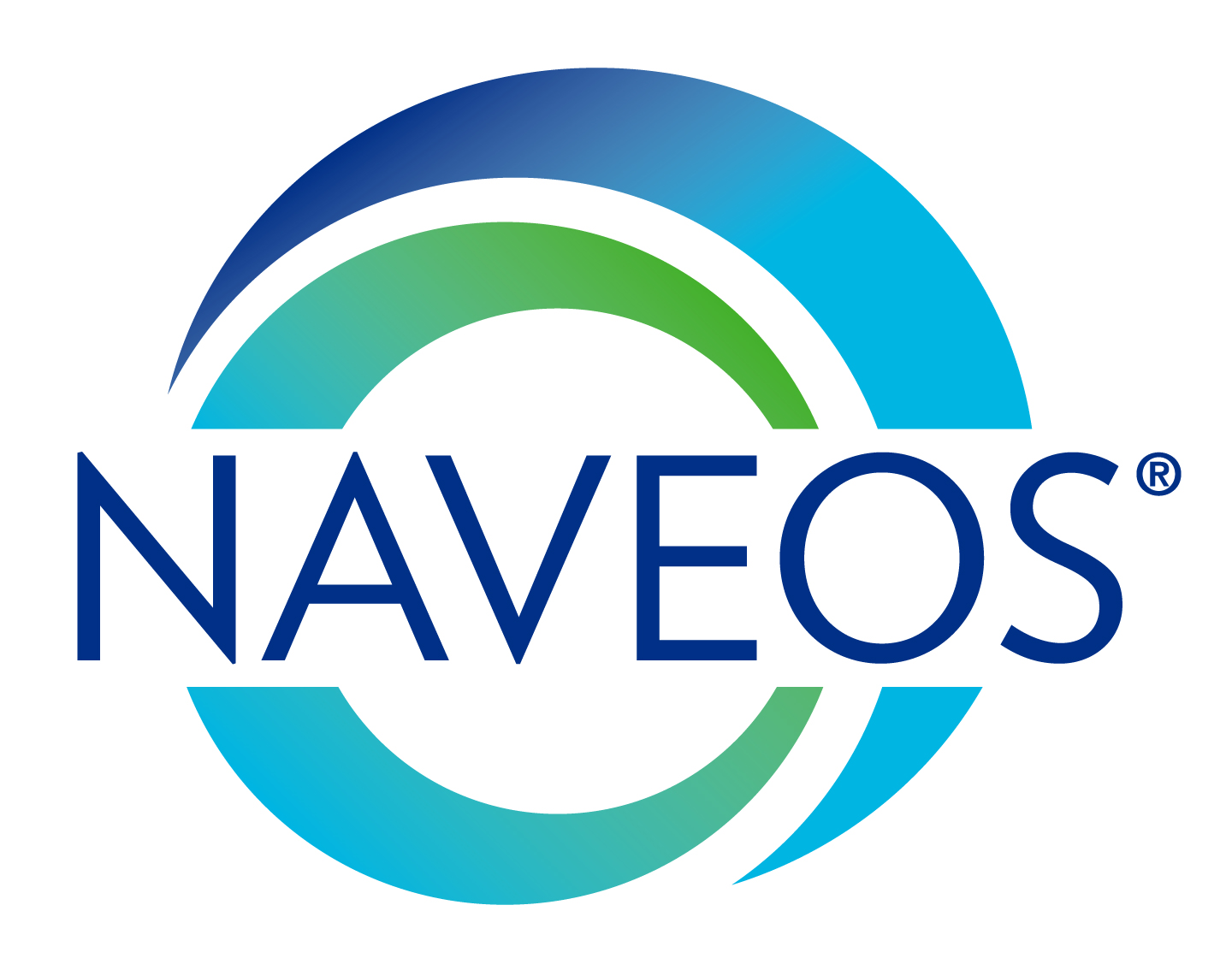 Naveos Reports On The Importance Of The Centers Of