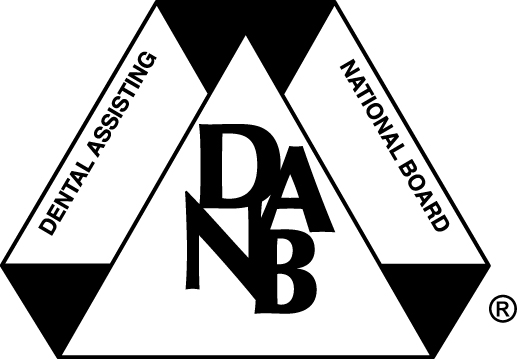 AADB and DANB Introduce Online State Dental Practice Act