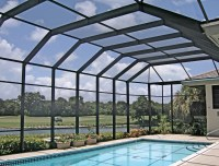 Palm Beach Sunroom, Patio Cover Sales Nearly Double for