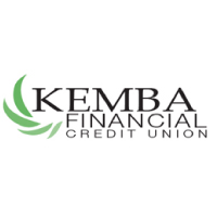 Kemba Credit Union Selects FMSI's Teller Management System