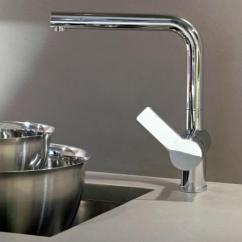 Rohl Kitchen Faucets Wine Decorations For Homethangs.com Has Introduced A Guide To Luxury ...