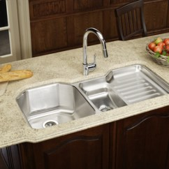 Www Elkay Com Kitchen Sinks Sink Sprayer Parts Homethangs.com Has Introduced A Guide To Designer ...
