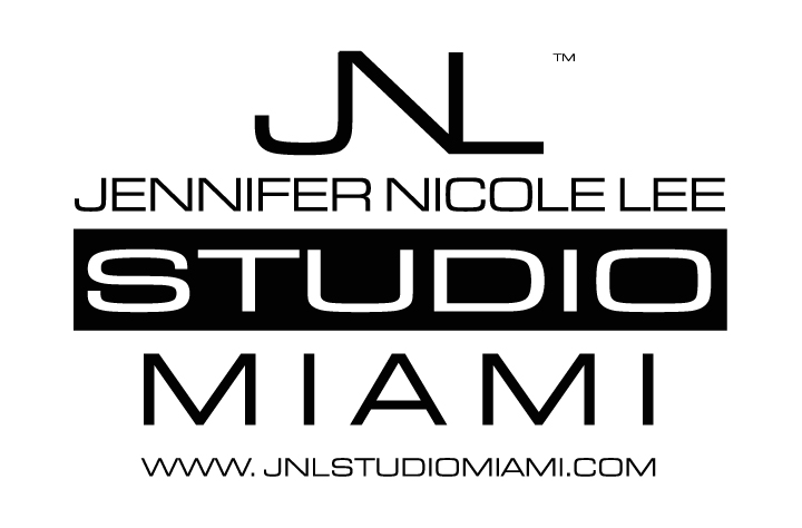 Jennifer Nicole Lee Studio Miami Grand Opening in Coral