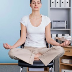 Office Chair Yoga Pdf Baseball Bean Bag Top Uk Companies Including Pwc Accenture And Shell Turn