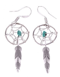 Navajo Silver Jewelry: A Modern Art Form Based on