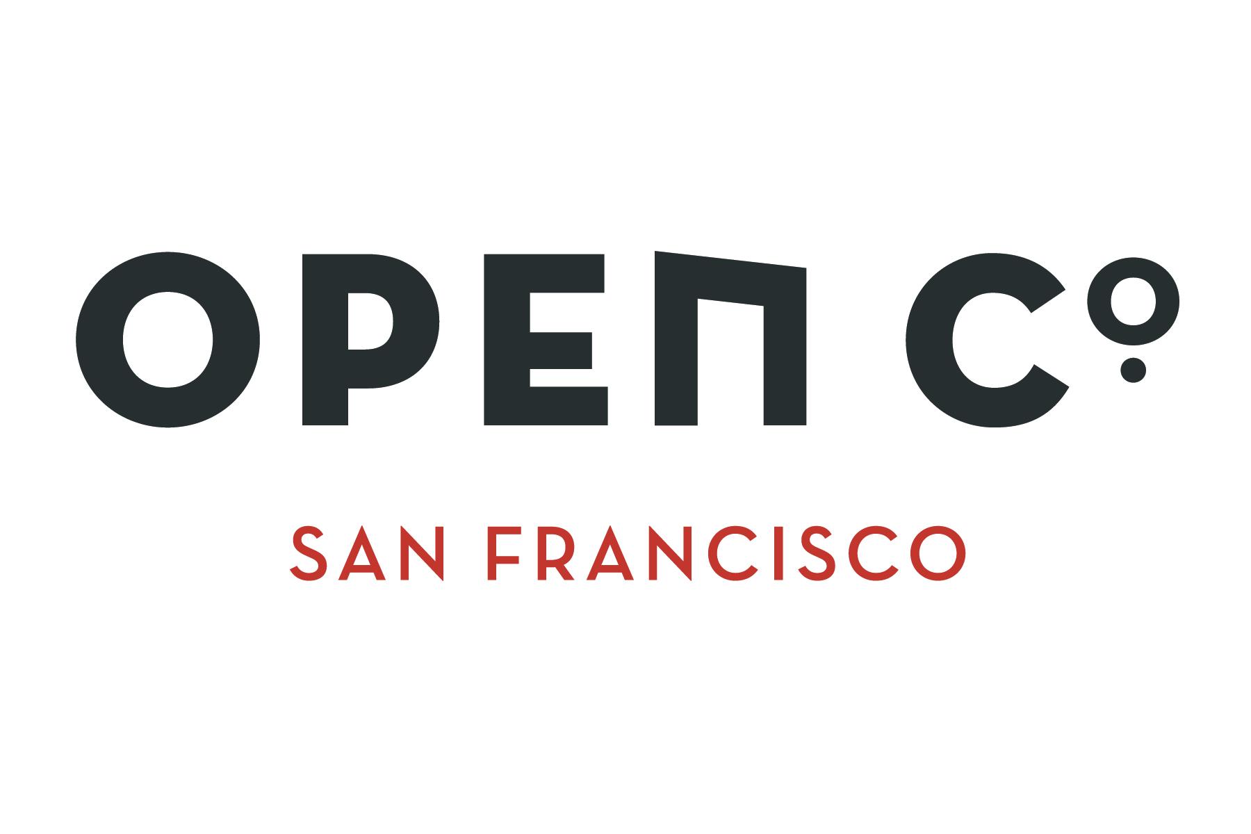 Second Annual OpenCo Festival in San Francisco Announces