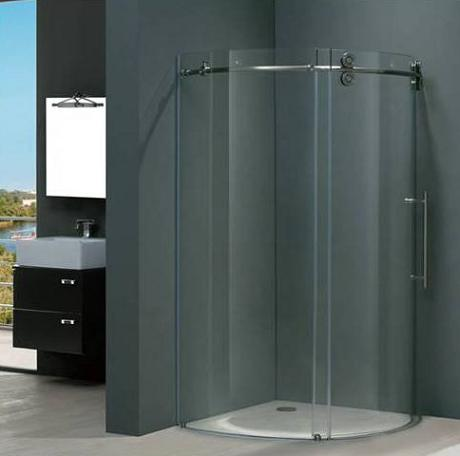 Has Introduced A Guide To Luxury Showers