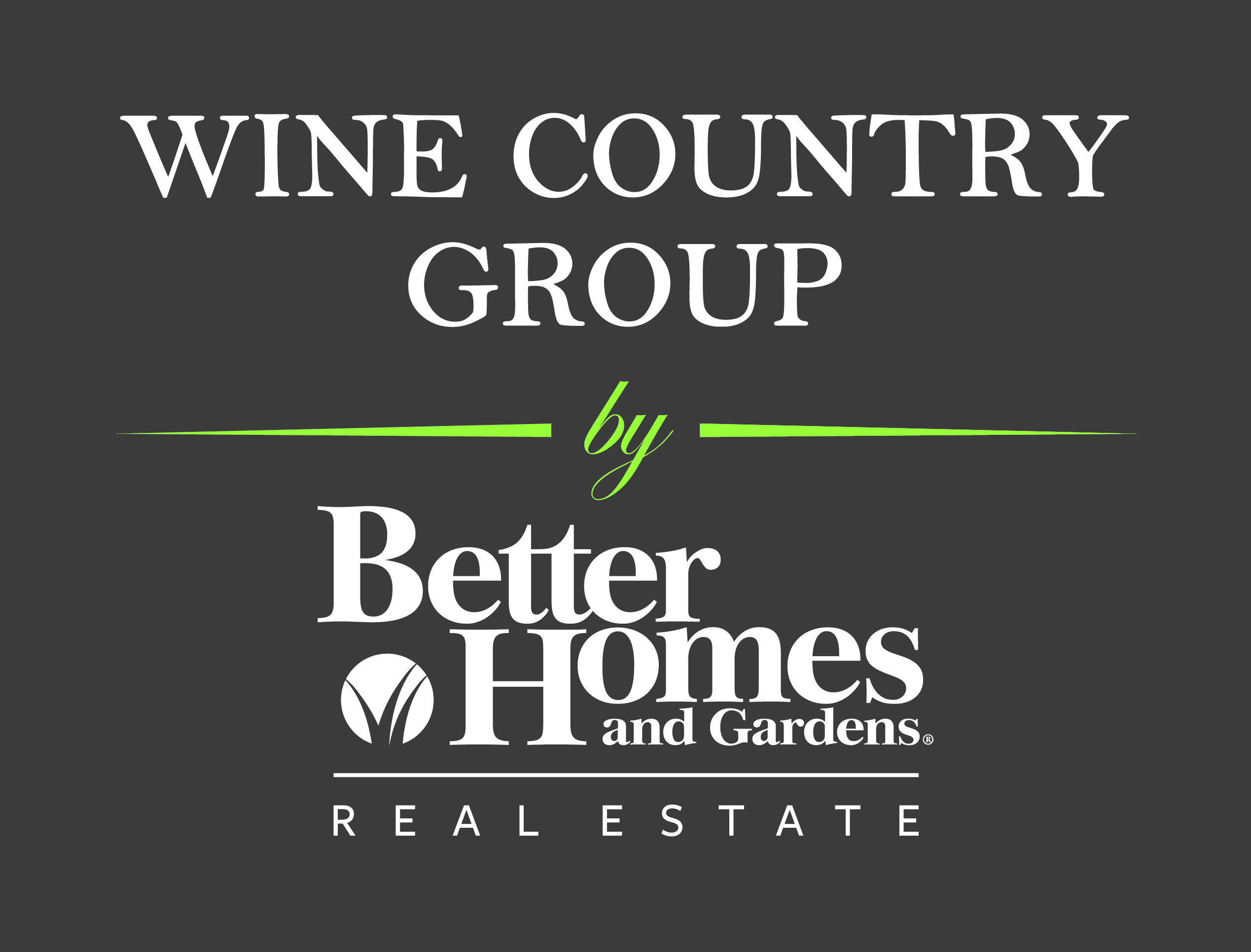 Wine Country Group by Better Homes  Gardens  Mason