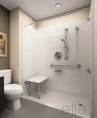Discount Walk In Tub Provider Aging Safely Baths