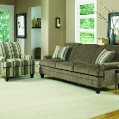 Who Sells Sofas Luxury Sale Krasne Furniture To Sell Remaining Charles Schneider