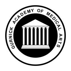Gurnick Academy's Radiologic Technology Program ARRT Exam