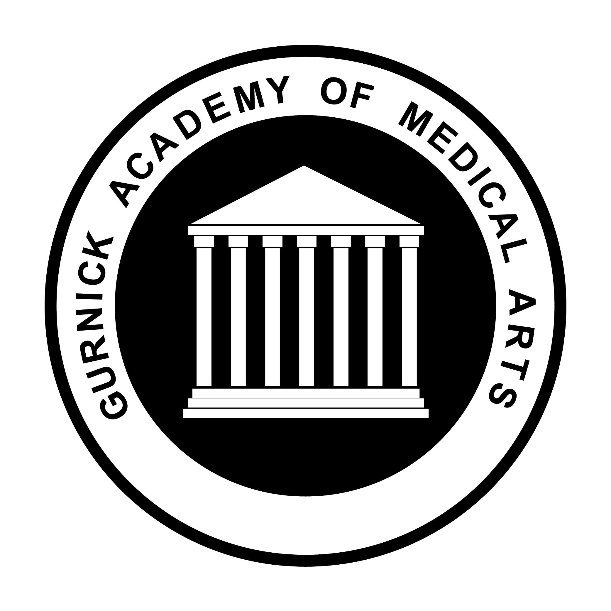 Gurnick Academy of Medical Arts MRI and Ultrasound