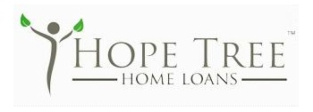 Houston Home Loans Made Simple by Hope Tree Home Loans