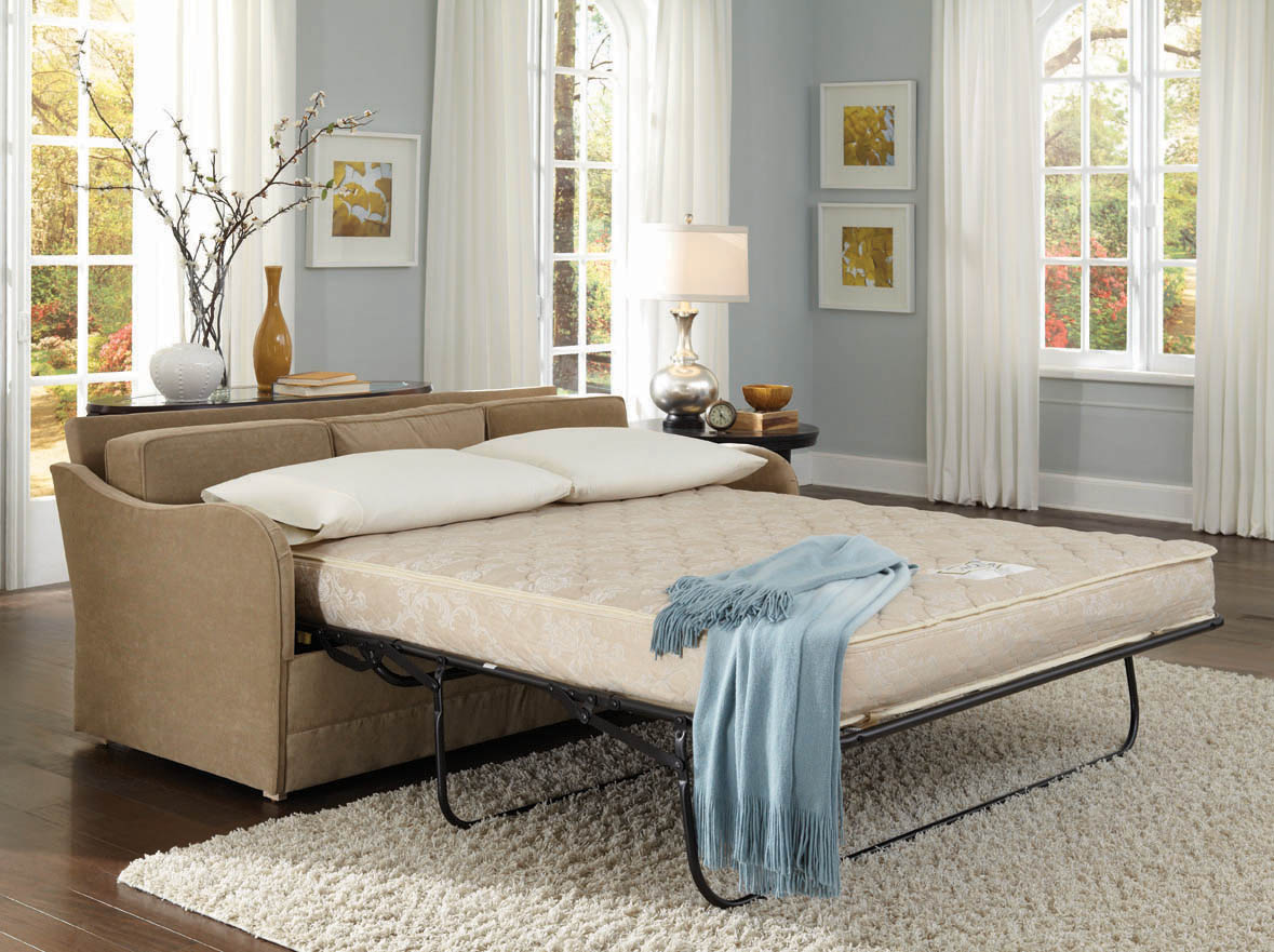 simplicity sofas nc cleaning products for leather american furniture innovator introduces