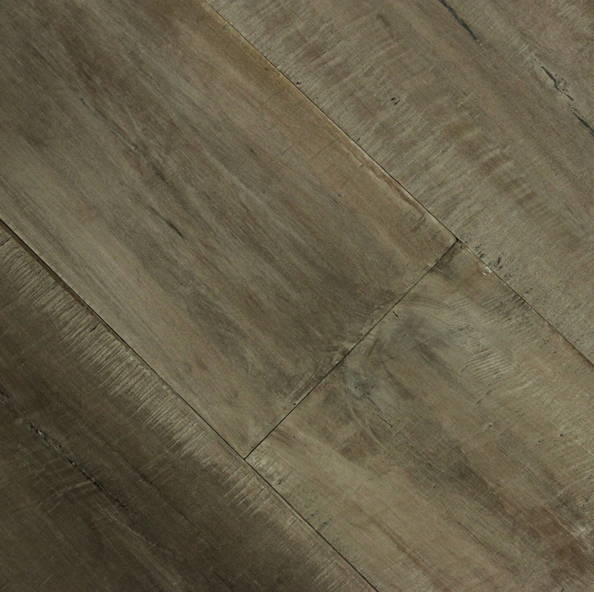 Will It Make a Difference Choosing the Right Wood Species