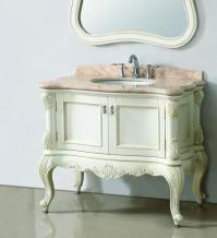 HomeThangs.com Has Introduced a Guide to Ornate Antique ...