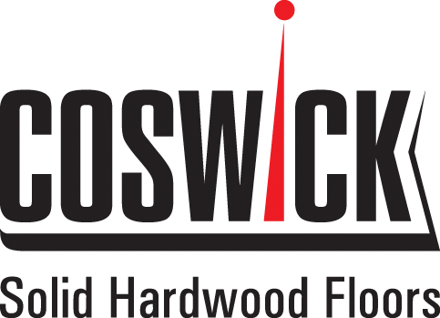 Coswick Hardwood Earns FSC Chain of Command Certification